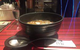 【つるとんたん新宿店】食と音楽の融合!極上のうどんを嗜む時間!【つるとんたん新宿店】食と音楽の融合!極上のうどんを嗜む時間!