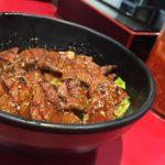 【神戸三宮でコスパ最強!焼肉丼!】十番!肉好き集まれ!牛丼じゃないんです!