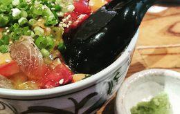 【新橋でボリューム満点!ぷりっぷりで新鮮な刺身を食べるならここ!】ゴールデンタイムはいつも満席♪活力魚金