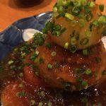 【渋谷で日本人のための激ウマハンバーグが食べれる】俺のハンバーグシュシュ渡辺