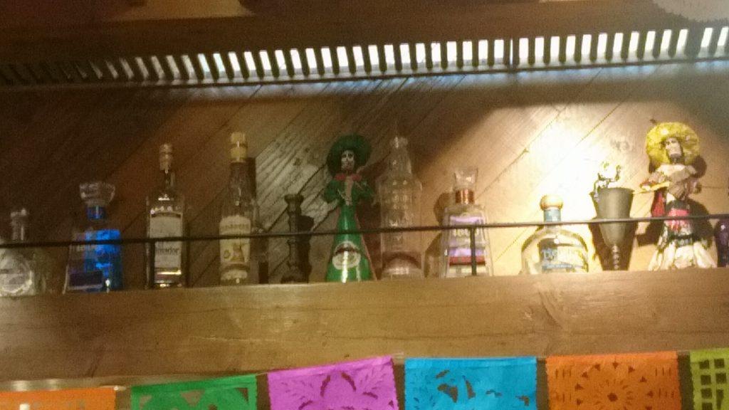 【下北沢でメキシコ料理】Mexican Dining AVOCADOで、とろーり絶品アボカドが食べ放題