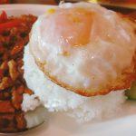 【五反田でプチ旅行気分♪】陽気なガルーダでタイ料理はいかが?