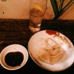 【目黒で台湾旅行気分♪】もっちもちな絶品水餃子が味わえるお店