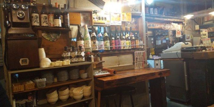 【大阪編】飲み会で差をつけたい方は必見!令和元年行ってよかったお店特集