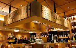 【東京編】飲み会で差をつけたい方は必見!令和元年行ってよかったお店特集